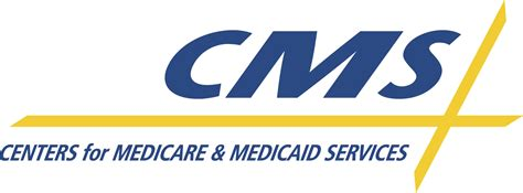 CMS Reports Docs, Hospitals Received $7.5B