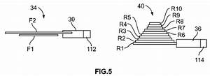 Sram Electronic Drivetrain Patents Show Wireless  Road