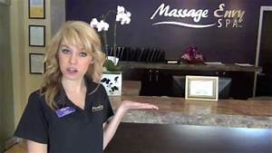 massage spa in laguna