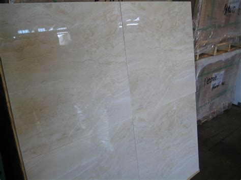 novana polished porcelain tile 24x24