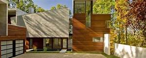 26 Best Buon Architetto Images On Pinterest Architecture