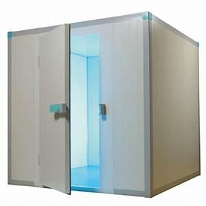 chambre froide negative 143x143 en vente dans la boutique With prix chambre froide negative dagard