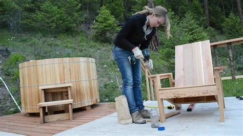 Projects Michigan Home Design Beginner Woodworking Plans