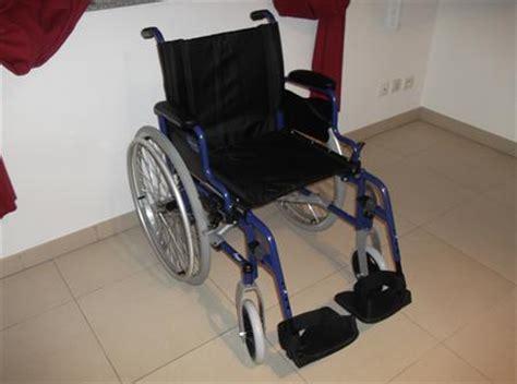 location chaise roulante luxembourg fauteuils handicapé chaises roulantes en belgique