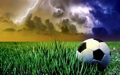 Soccer Desktop Backgrounds Computer Wallpapers