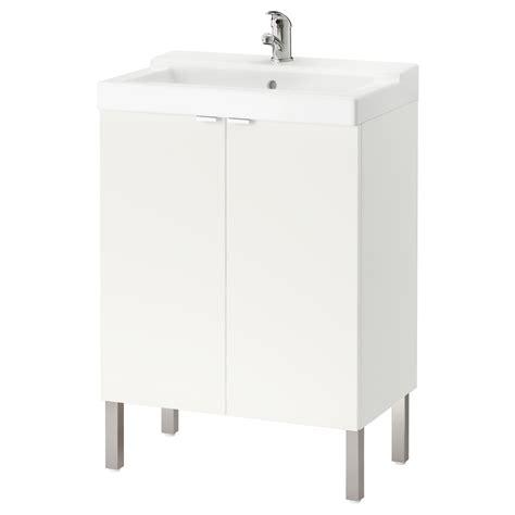 Ikea Lillangen Sink Wall Mount by Wall Mounted Bathroom Sink Height Creative Bathroom