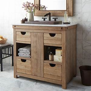 Luxury Bathroom Vanities and Furniture Native Trails