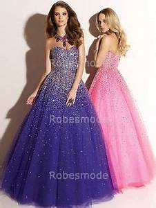 robes de bal pour ado bal des finissante pinterest robes With robe pour bal de promo