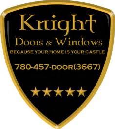 bbb business profile knight doors  windows