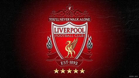 liverpool background liverpool wallpapers 2016 wallpaper cave
