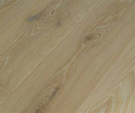 pickled oak flooring   italy eco friendly wide plank
