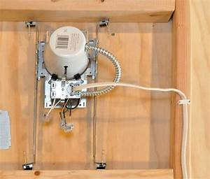 How To Wire Recessed Lighting