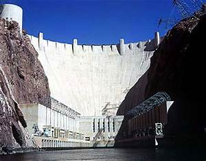 Harnessing Hydroelectric Power