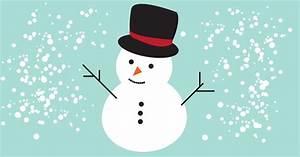 Mit Wieviel Männern Schläft Eine Frau Im Durchschnitt : fr hliche weihnachten mit diesen 24 fun facts funktioniert 39 s infografik ~ Markanthonyermac.com Haus und Dekorationen