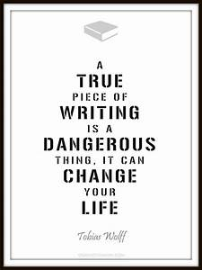 Funny Writing Quotes. QuotesGram
