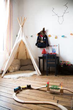 tente 2 chambre 1000 images about tente tipi enfant on