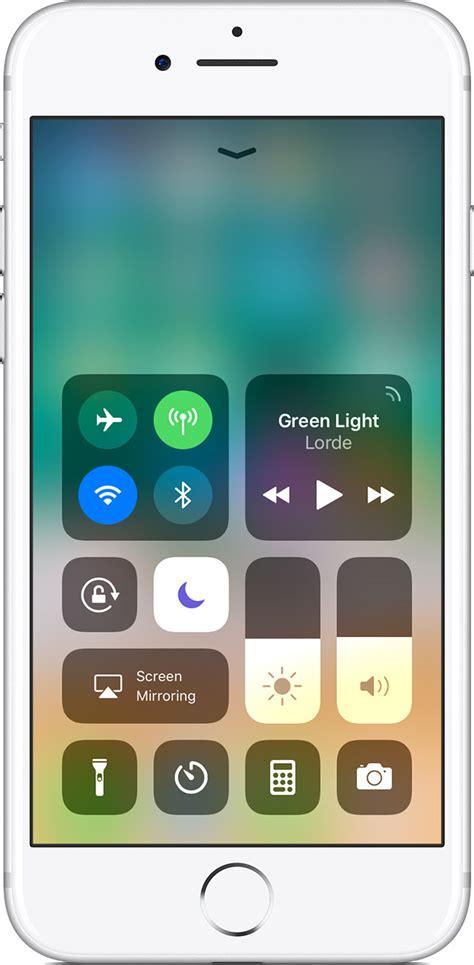 turn off light on iphone turn off assistive light on iphone mouthtoears com