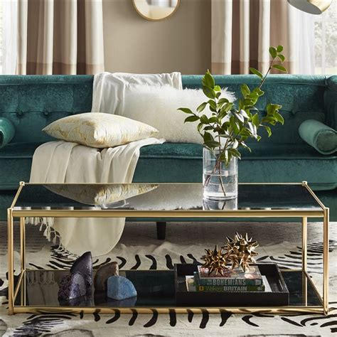 cheap home decor  furniture   places  shop