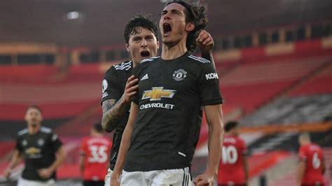 Southampton 2-3 Manchester United   Man Utd Player Ratings ...