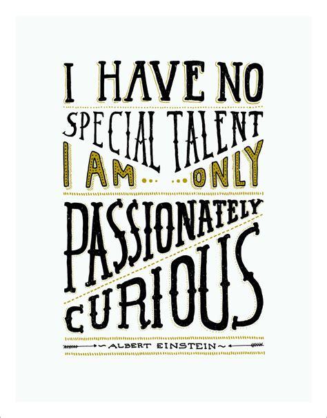 I Have No Talent Quotes
