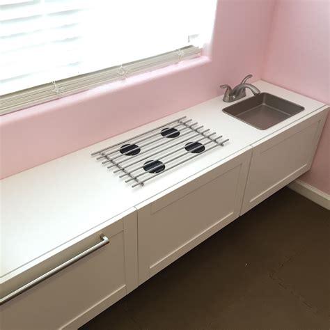meuble pour plaque a induction meuble pour table de