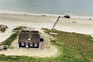 Haus Mieten In Dänemark : ferienhaus bl vand s dliche nordseek ste d nemark 6 ~ A.2002-acura-tl-radio.info Haus und Dekorationen