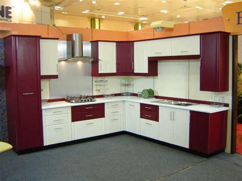 reason choosing modular kitchen cabinets modern kitchens