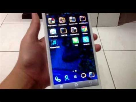 Lol Clifford Lenovo A6000 how to screenshot on lenovo phones easiest way how to
