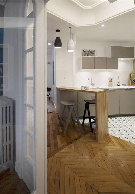jeux de cuisine dans un restaurant les 25 meilleures idées concernant kitchenette ikea sur