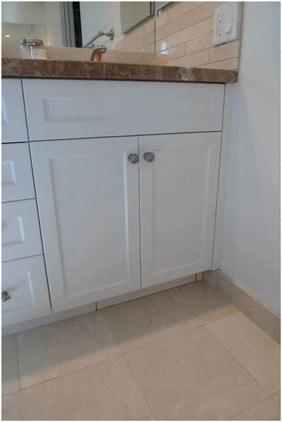 Bathroom Storage Vanity Clever Inside Ways Baker