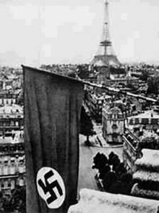 World War II timeline   Timetoast timelines