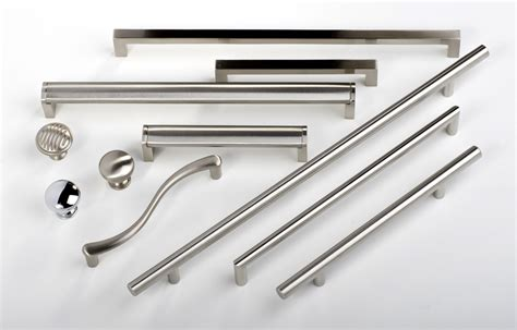 kitchen cabinet handles melbourne redecor your your small home design with best great 5443