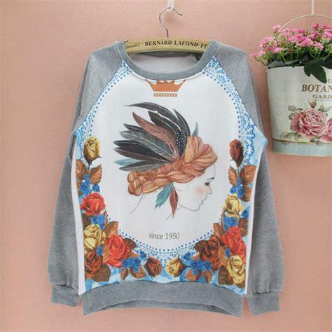 aliexpress buy new arrival 10pcs wholesale fashion aliexpress buy 2015 new arrival thicken sweatshirts