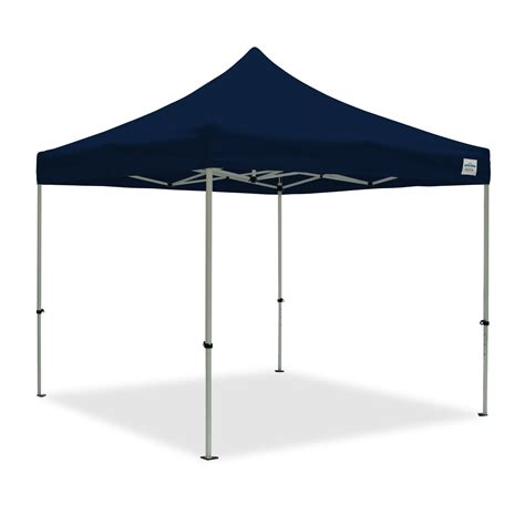 classic  instant canopy kit steel frame caravan canopy