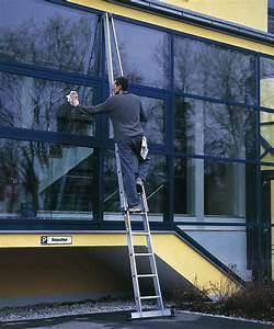 Leiter Für Treppenstufen : glasreiniger leitern fensterputzer leitern ~ A.2002-acura-tl-radio.info Haus und Dekorationen