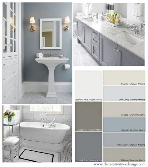 what color to paint a small bathroom to make it look bigger choosing bathroom paint colors for walls and cabinets color paints