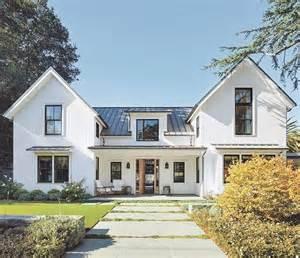 photos and inspiration farmhouse home plans 25 best ideas about contemporary farmhouse exterior on