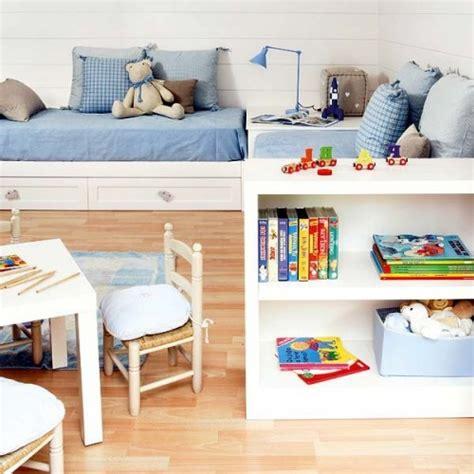 Kinderzimmer Gestalten 2 Kinder by Kinderzimmer Gestalten Wie Sie Zimmer F 252 R Zwei Jungen