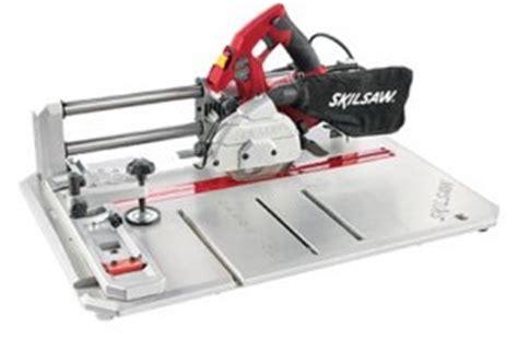 Skil Flooring Saw Model 3600 by Skil Wood Flooring Saw Tool Rank