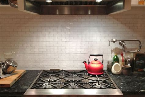 how to remove grease from kitchen tiles how to clean greasy backsplash stove choice 9553