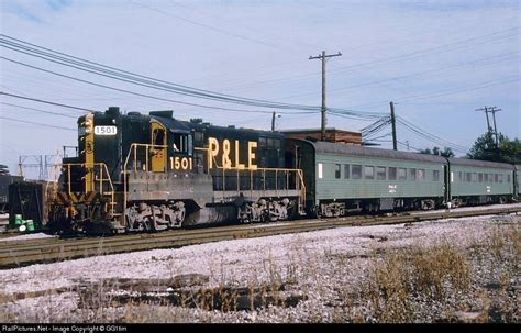 Le Cground Erie Pa by Locomotive Details