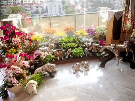 flower decorations for home decoration designs with flower home decor loversiq