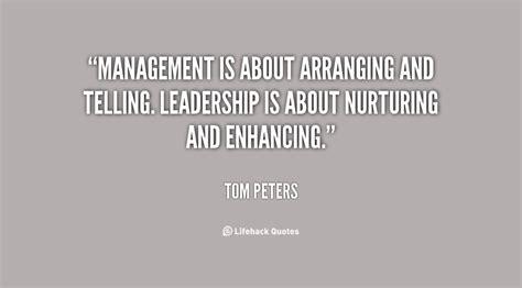 quotes  leadership management quotesgram
