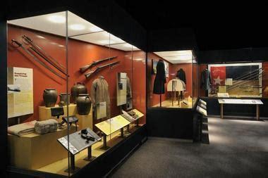 raleigh nc north carolina museum  history