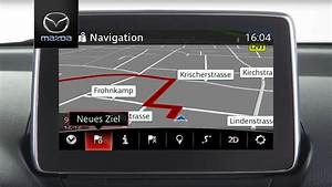 Mazda Navigation Sd Card Download : navigation youtube ~ Jslefanu.com Haus und Dekorationen