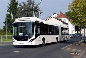 Bus Berlin Kassel : der nahverkehr gro raum n rnberg bus ~ Markanthonyermac.com Haus und Dekorationen