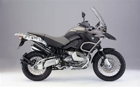 Bmw R 1200 Gs 2019 4k Wallpapers by Bmw R 1200 Gs Wallpapers Hd Wallpapers Id 5381