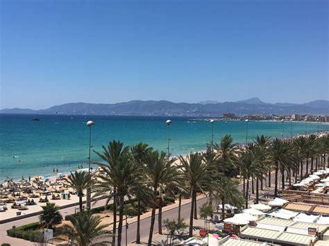 grupotel orient playa de palma spain bookingcom