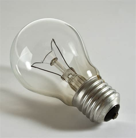 e26 light bulb home depot where to recycle fluorescent light bulbs in columbus ohio