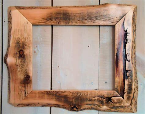 cheap kitchen furniture rustic log picture frames 8x10 joanne russo homesjoanne